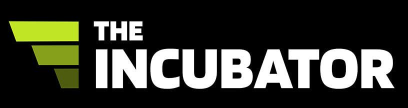 Sheaumann The Incubator logo