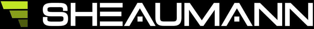 Sheaumann logo incubator