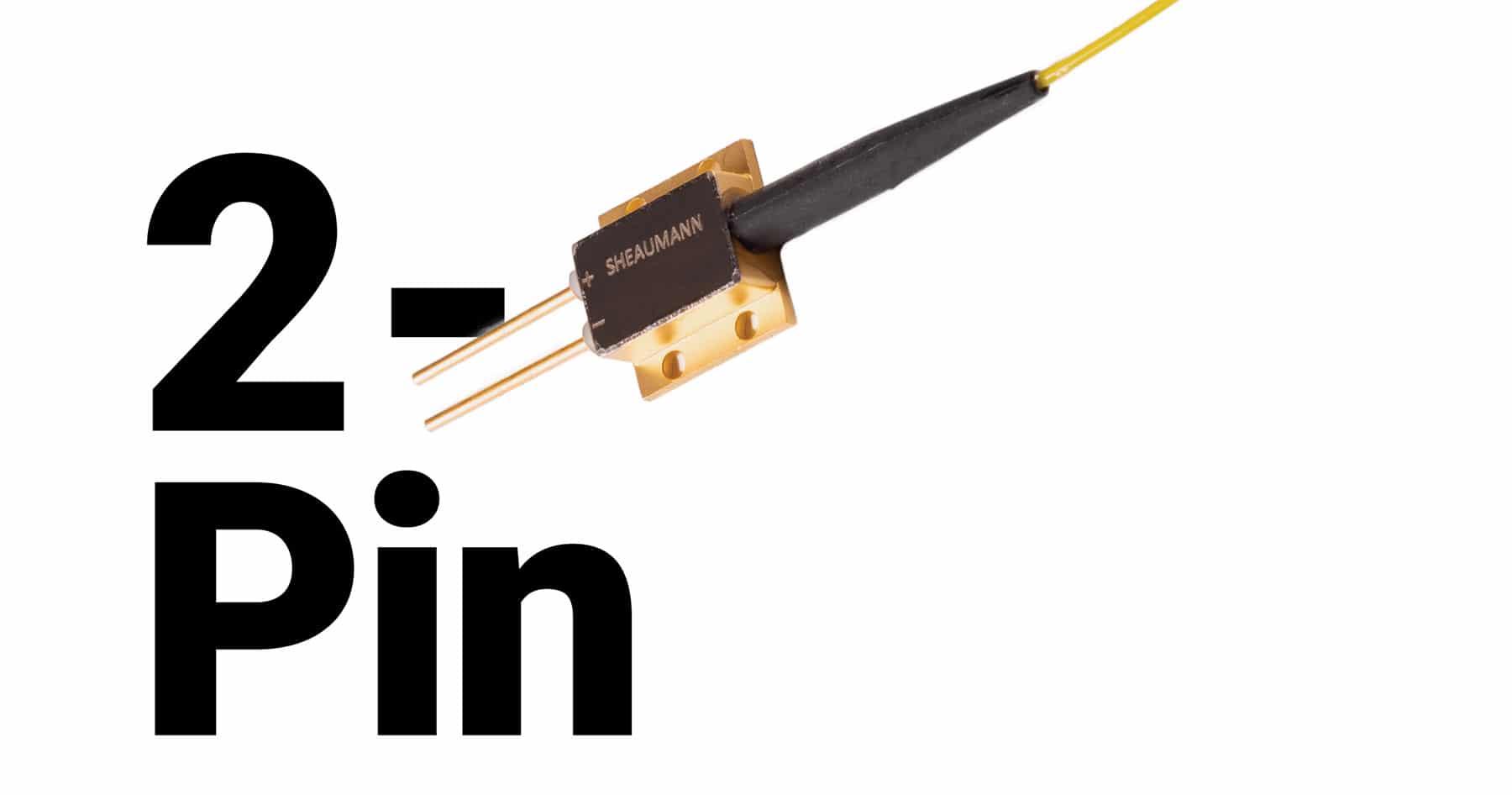 2-pin