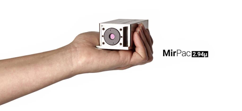 MirPac
