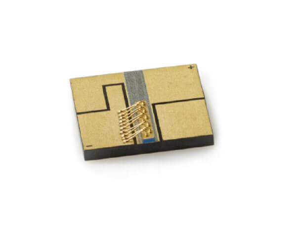 QA-Chip submount