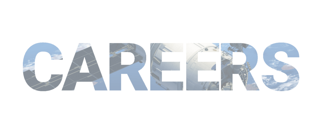 Career Header