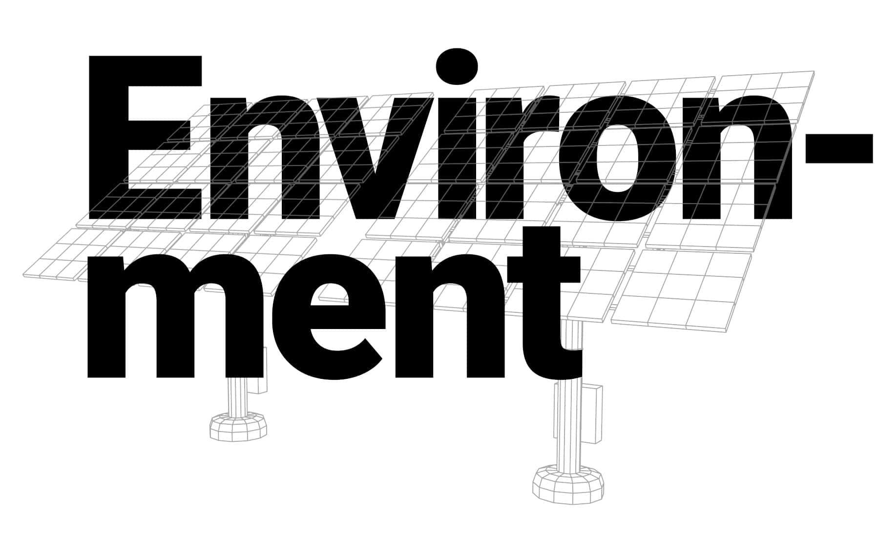 Environment header