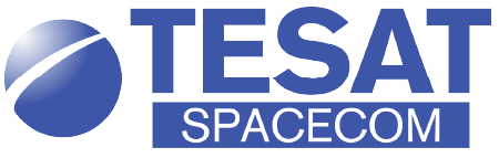 TESAT Spacecom